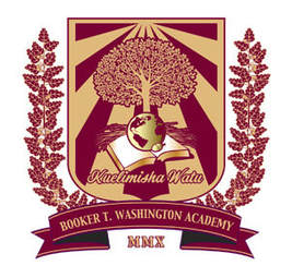 BOOKER T. WASHINGTON ACADEMY